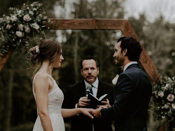 Tmx 1538492009 Efb4b74095c61849 1538492007 86707cd759477e6e 1538491991999 5 MO5 Easton, PA wedding photography