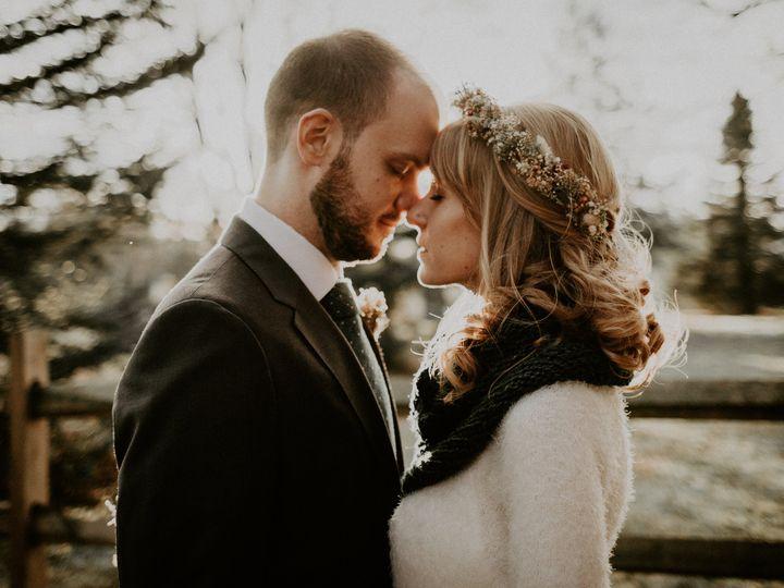 Tmx Ab1 1 Of 1 51 940783 Easton, PA wedding photography