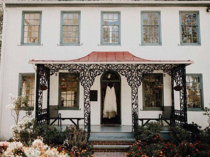 Tmx Acw1 112 Of 620 51 940783 157556781696411 Easton, PA wedding photography