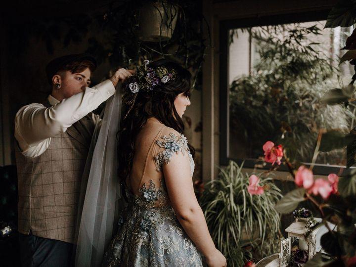 Tmx Atd1 67 Of 183 51 940783 157421504082207 Easton, PA wedding photography