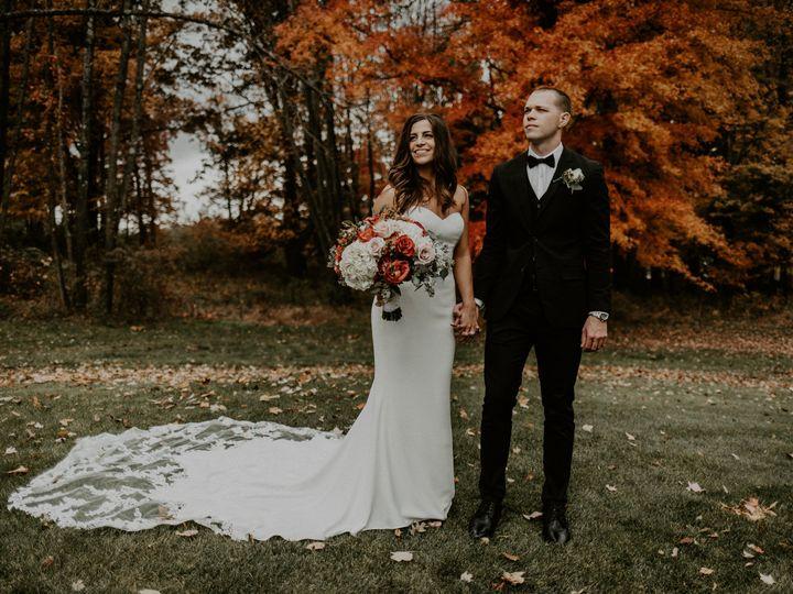 Tmx Az1 99 Of 423 51 940783 Easton, PA wedding photography