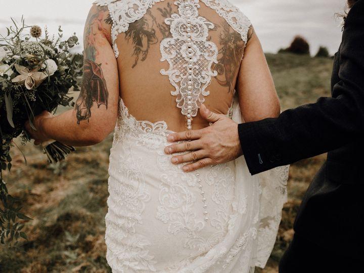 Tmx Bjs1 27 Of 52 Copy 51 940783 157421478289018 Easton, PA wedding photography