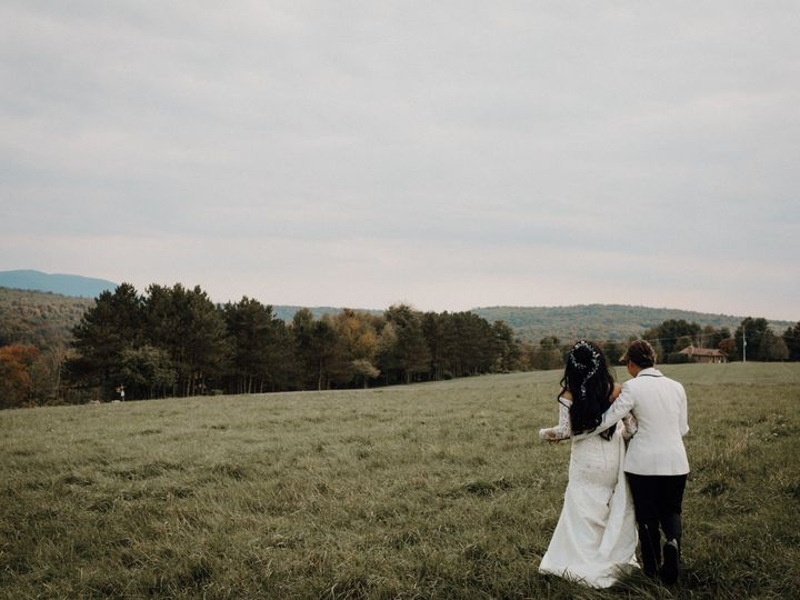 Tmx Dr1 217 Of 269 Copy 51 940783 157421477758450 Easton, PA wedding photography