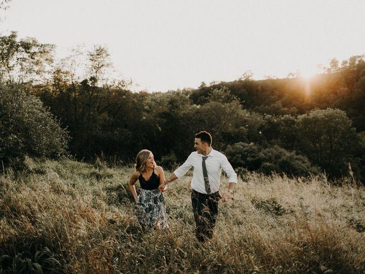 Tmx Eb1 80 Of 131 51 940783 157421509410028 Easton, PA wedding photography