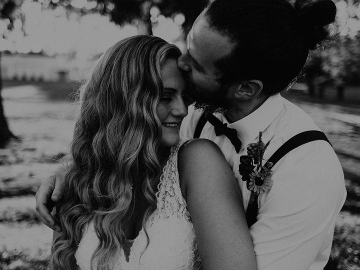 Tmx Jm 49 51 940783 Easton, PA wedding photography