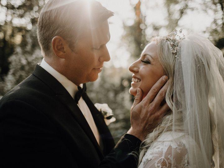 Tmx Kad1 119 Of 480 51 940783 157421526224849 Easton, PA wedding photography