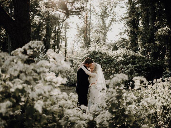 Tmx Kad1 130 Of 480 51 940783 157556766157965 Easton, PA wedding photography