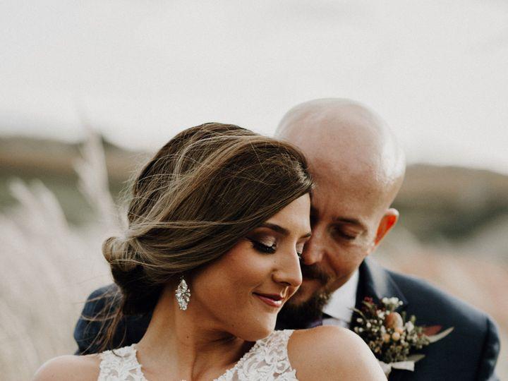 Tmx Lld1 292 Of 530 51 940783 157556774553773 Easton, PA wedding photography