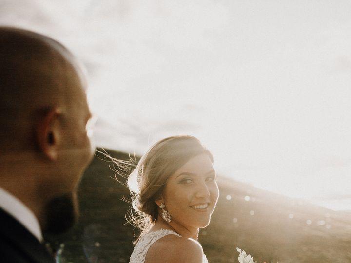 Tmx Lld1 337 Of 530 51 940783 157556774510524 Easton, PA wedding photography