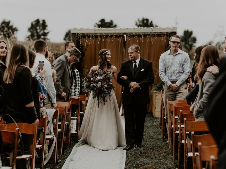 Tmx Love13 51 940783 Easton, PA wedding photography