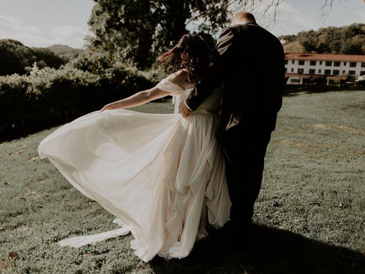 Tmx Lovelove1212 51 940783 Easton, PA wedding photography