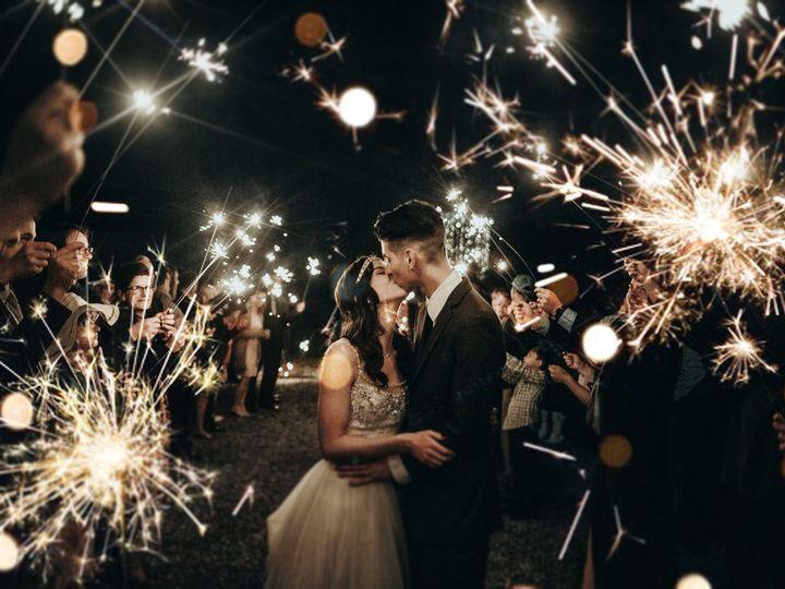 Tmx Sparklove 51 940783 Easton, PA wedding photography