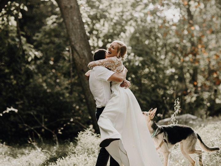 Tmx X 1 Of 2 Copy 51 940783 157421479245268 Easton, PA wedding photography