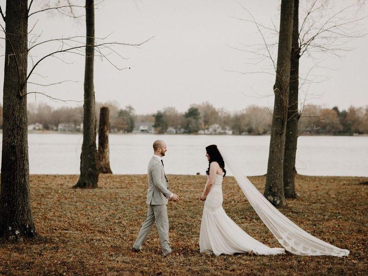 Tmx Zps1 11 Of 53 51 940783 157556769444169 Easton, PA wedding photography