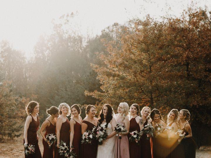 Tmx Zps1 17 Of 53 51 940783 157556769525139 Easton, PA wedding photography