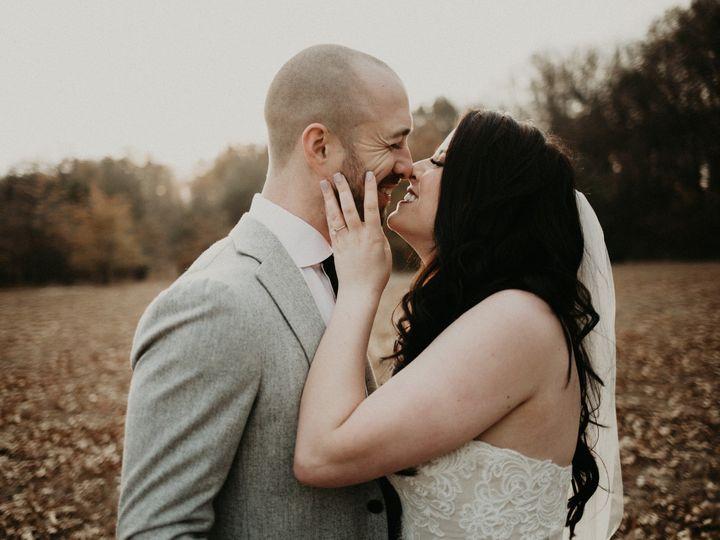 Tmx Zps1 26 Of 53 51 940783 157556769793868 Easton, PA wedding photography