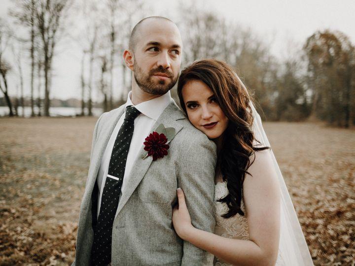 Tmx Zps1 28 Of 53 51 940783 157556769643416 Easton, PA wedding photography