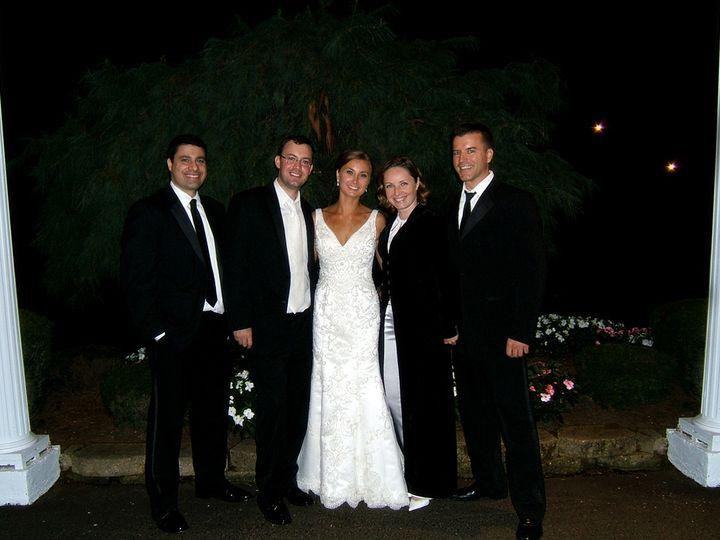 Tmx 2013 9 51 1050783 Sayreville, NJ wedding band