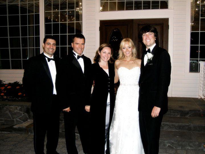 Tmx 2014 S 51 1050783 Sayreville, NJ wedding band