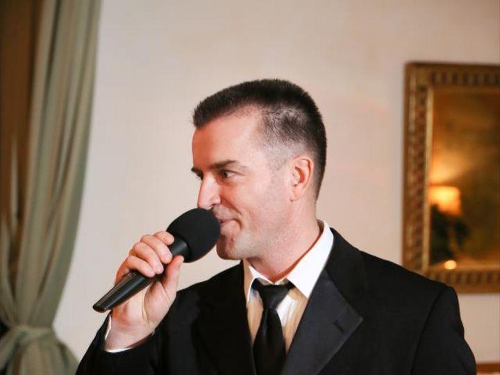 Tmx 524804 443947842357214 146905486 N 51 1050783 Sayreville, NJ wedding band