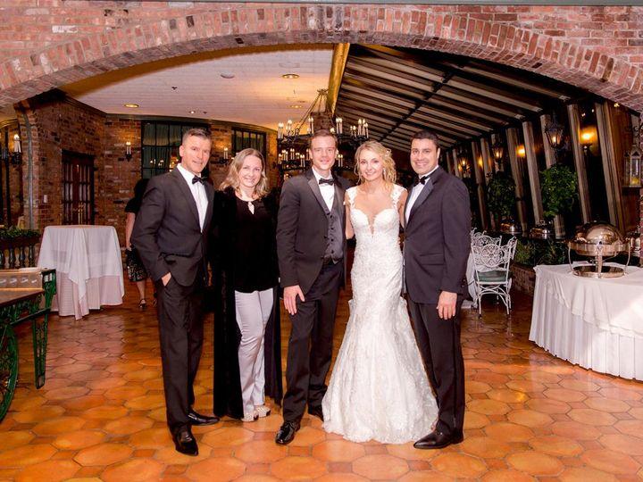 Tmx Gabi Brian 51 1050783 Sayreville, NJ wedding band
