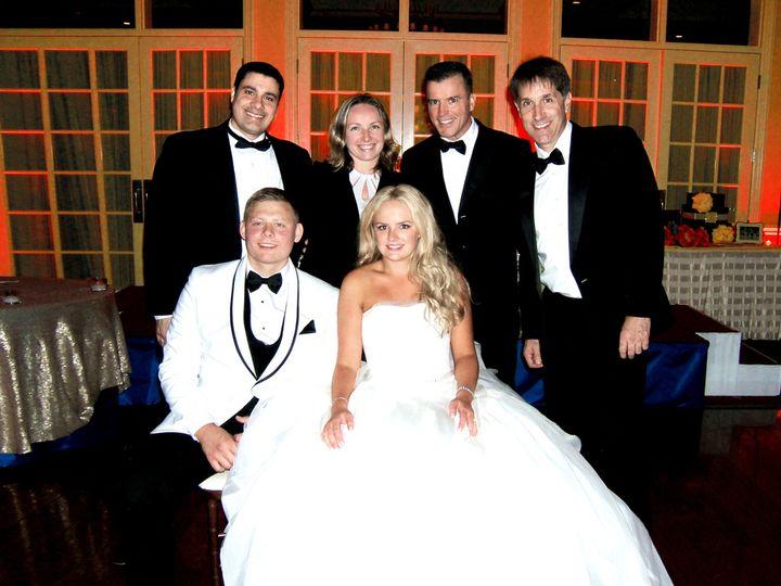 Tmx Monika Martin 51 1050783 Sayreville, NJ wedding band