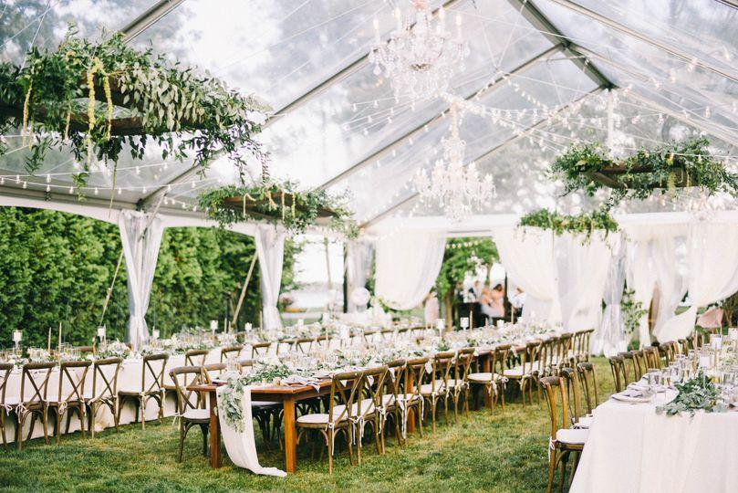 krista victor wedding edited 2 0084 51 680783
