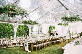SHE Luxe Weddings & Design