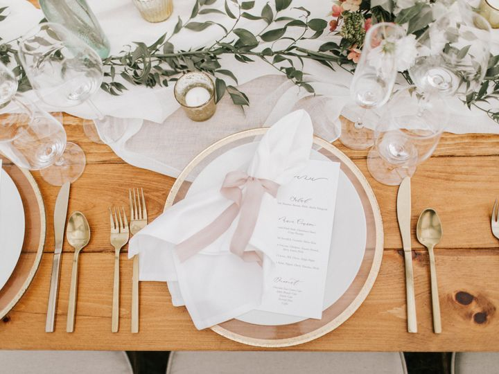 Tmx 0818 Zephyrtony Livewell Jamiemercuriophoto2018 0112 1 51 680783 Portland, Maine wedding planner