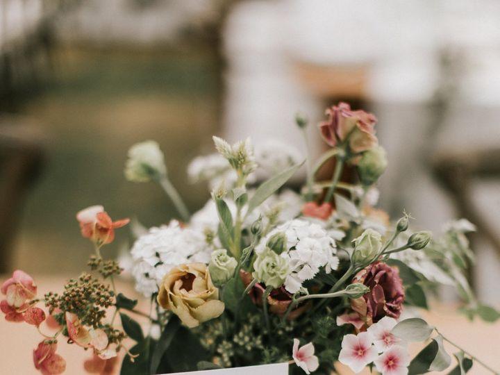 Tmx 0818 Zephyrtony Livewell Jamiemercuriophoto2018 0154 1 51 680783 Portland, Maine wedding planner