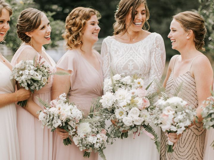 Tmx 0818 Zephyrtony Livewell Jamiemercuriophoto2018 0311 51 680783 V1 Portland, Maine wedding planner