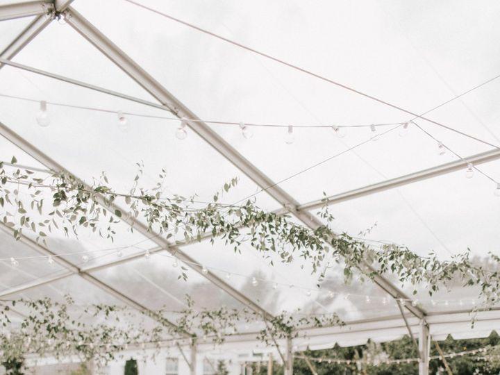 Tmx 0818 Zephyrtony Livewell Jamiemercuriophoto2018 0441 51 680783 Portland, Maine wedding planner