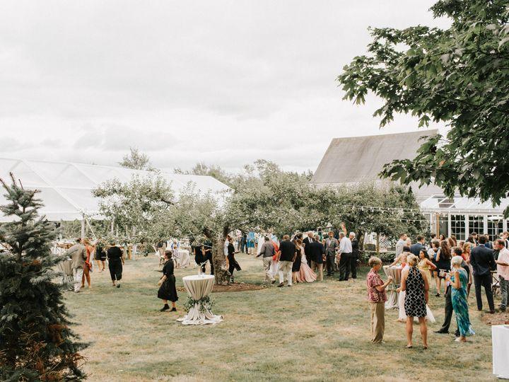 Tmx 0818 Zephyrtony Livewell Jamiemercuriophoto2018 0804 1 51 680783 Portland, Maine wedding planner
