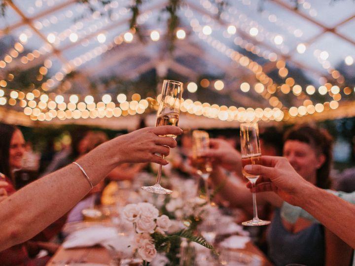 Tmx 0818 Zephyrtony Livewell Jamiemercuriophoto2018 1076 51 680783 Portland, Maine wedding planner