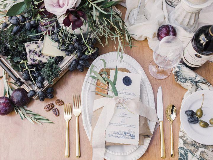 Tmx Heidi060 51 680783 V2 Portland, Maine wedding planner