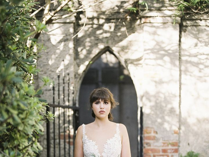Tmx Heidi108 51 680783 V2 Portland, Maine wedding planner