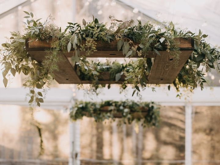 Tmx Jessica Tyler Venue Details 0148 51 680783 V1 Portland, Maine wedding planner