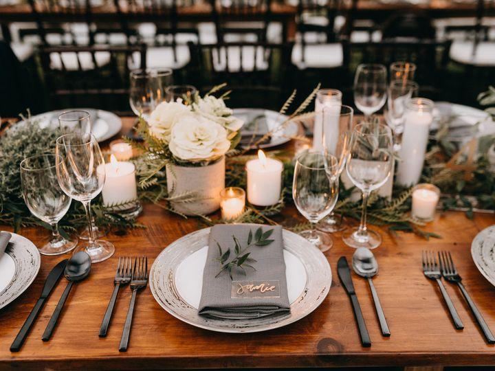 Tmx Jessica Tyler Venue Details 0159 51 680783 V1 Portland, Maine wedding planner