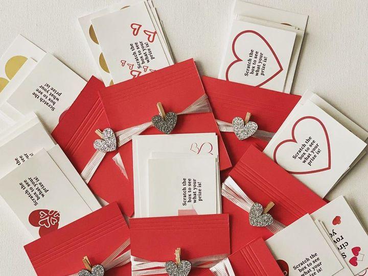 Tmx 84227928 617313055480397 7568129367969103872 O 51 1980783 159826679731199 Dallas, TX wedding invitation