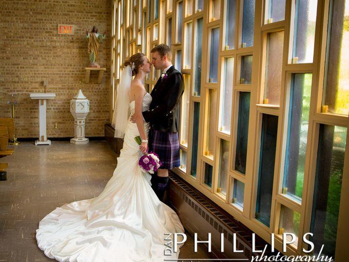 Tmx 1391233788376 001 Cedar Falls wedding photography