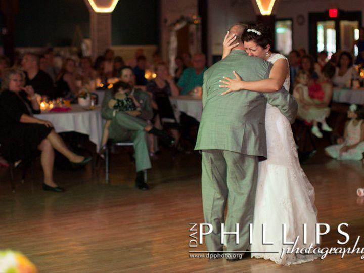 Tmx 1391233803101 214 Cedar Falls wedding photography