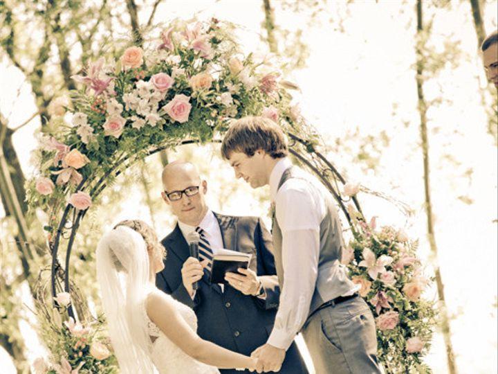 Tmx 1391233806811 822 Cedar Falls wedding photography