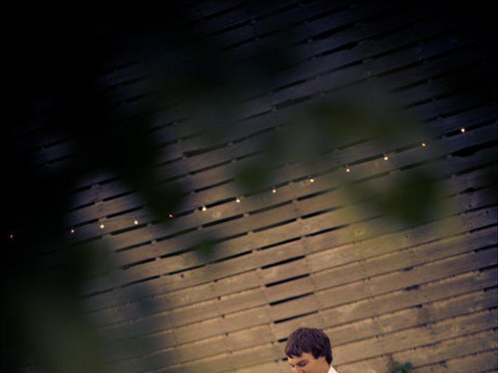 Tmx 1391233810219 882 Cedar Falls wedding photography