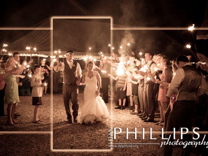 Tmx 1391233820566 919 Cedar Falls wedding photography