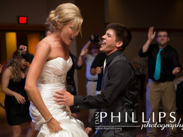 Tmx 1391233826092 930 Cedar Falls wedding photography