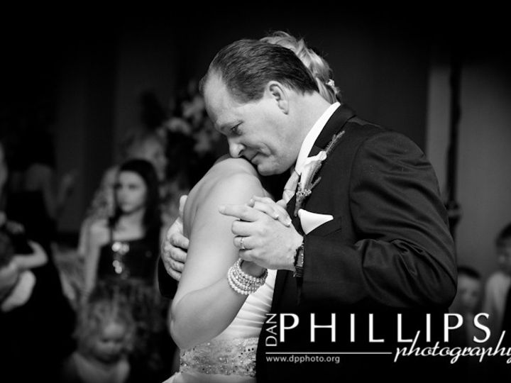 Tmx 1391233839819 Dinsdale 002 Cedar Falls wedding photography