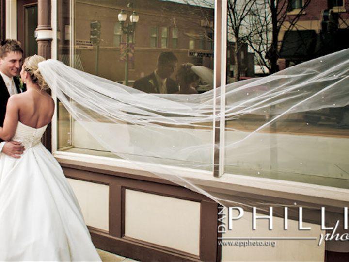 Tmx 1391233844359 Dinsdale 060 Cedar Falls wedding photography