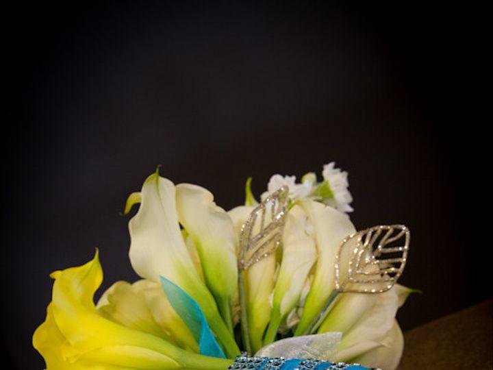 Tmx 1391233849250 Dinsdale 935 Cedar Falls wedding photography