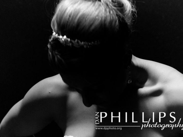 Tmx 1391233854023 Dinsdale 936 Cedar Falls wedding photography