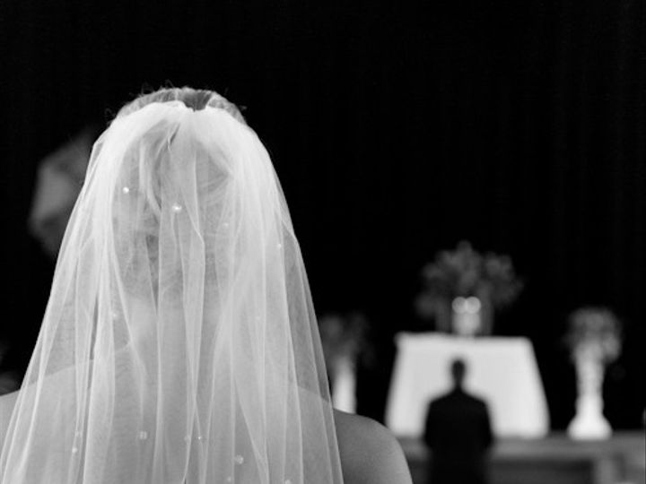 Tmx 1391233859054 Dinsdale 938 Cedar Falls wedding photography